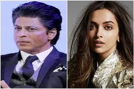 दीपिका पादुकोण ने शाहरुख खान की फिल्म 'पठान' के लिए ली है 15 करोड़