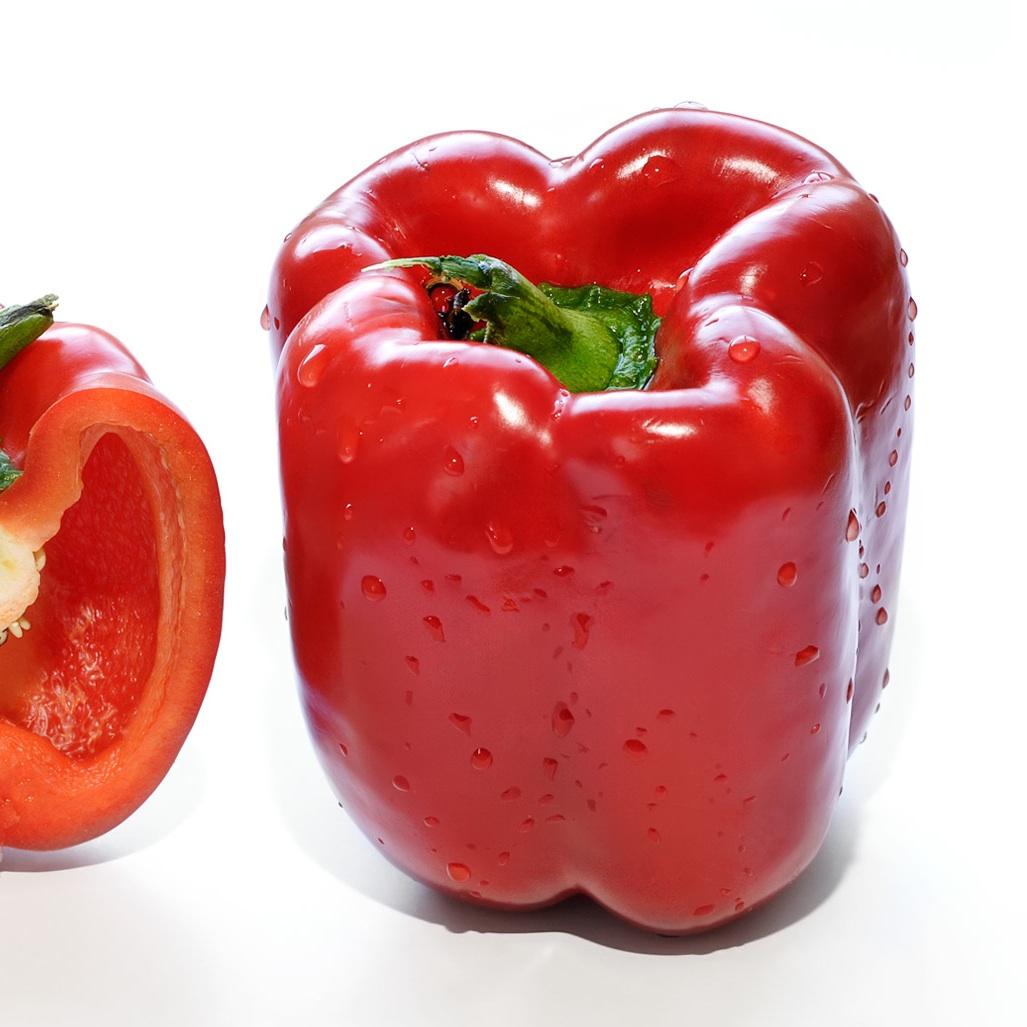 Malinalli herbolaria m dica parkinson alimentos y plantas para tratar y prevenir - Alimentos adelgazantes naturales ...