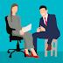 Como hablar de sus logros en una entrevista de trabajo