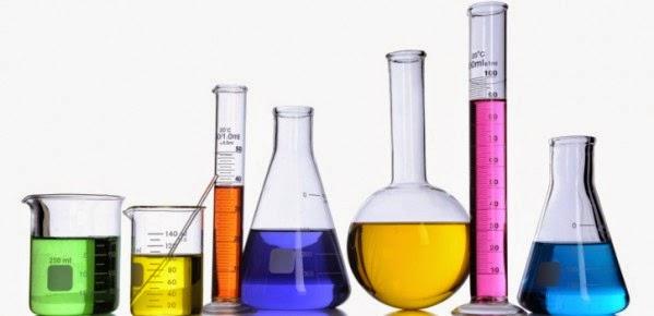 مدرس كيمياء تعرف الاهداف دراسة chemistry_dating_cro