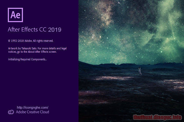 Download Adobe After Effects CC 2019 V16.1.3.5 Full Crack, After Effects CC 2019, After Effects CC 2019 active, After Effects CC 2019 free download, After Effects CC 2019 full key, After Effects CC 2019 full crack