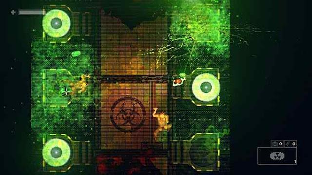 screenshot-3-of-garage-bad-trip-pc-game