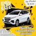 Promo Mobil Daihatsu Terios Akhir Tahun
