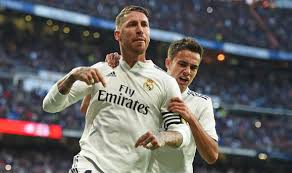 مشاهدة مباراة ريال مدريد وفيكتوريا بلزن بث مباشر اليوم 07-11-2018 Viktoria Plzen vs Real Madrid Live