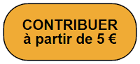 contribuer a partir de 5 €