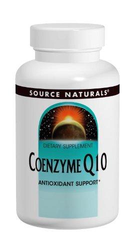 coenzim Q10 obat untuk parkinson