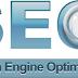 Tips agar Blog Cepat Terindeks di Google