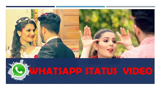 Best Whatsapp Status Video Sad Love Songs Download 2019