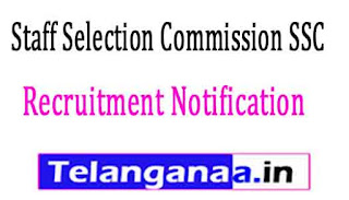 staff selection commission ssc multi tasking staff wiring diagram staff selection commission ssc multi tasking staff