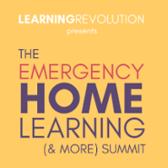 Home Learning Summit