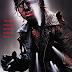 Curiosidades: Near Dark 1987 - Horror Hazard