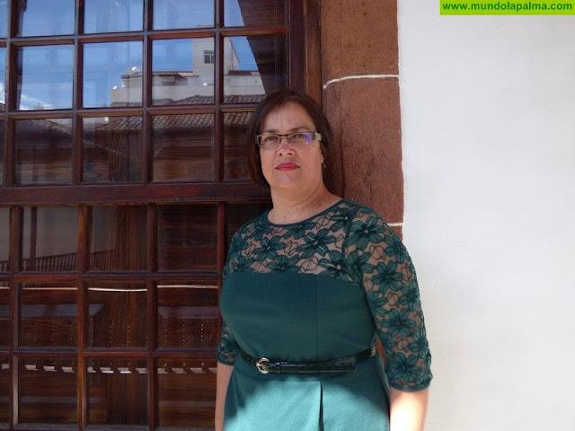 Rodríguez insiste en la apuesta por la nueva Escuela Insular de música
