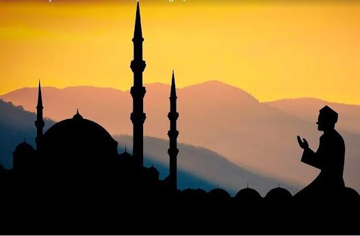 mimpi menurut islam