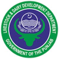 Livestock & Dairy Development Department Rajanpur Jobs 2021| Technician Assistant & other