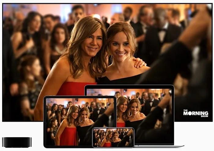 اخبار Apple Iphone 11 Tv