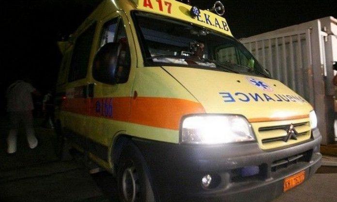 Και άλλη αυτοκτονία :Αυτοκτόνησε 14χρονος μαθητής στην Αργυρούπολη