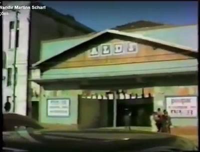 Palhoça 1982
