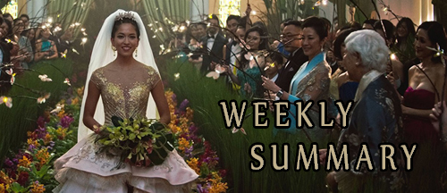 weekly-summary-crazy-rich-asians