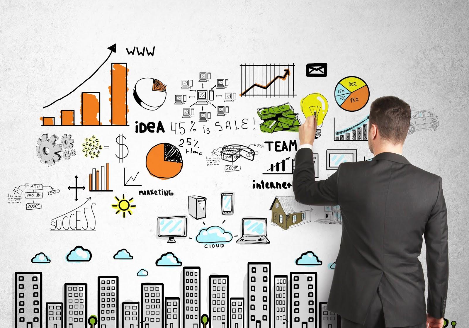 Đề cương và đề thi môn Marketing căn bản NEU