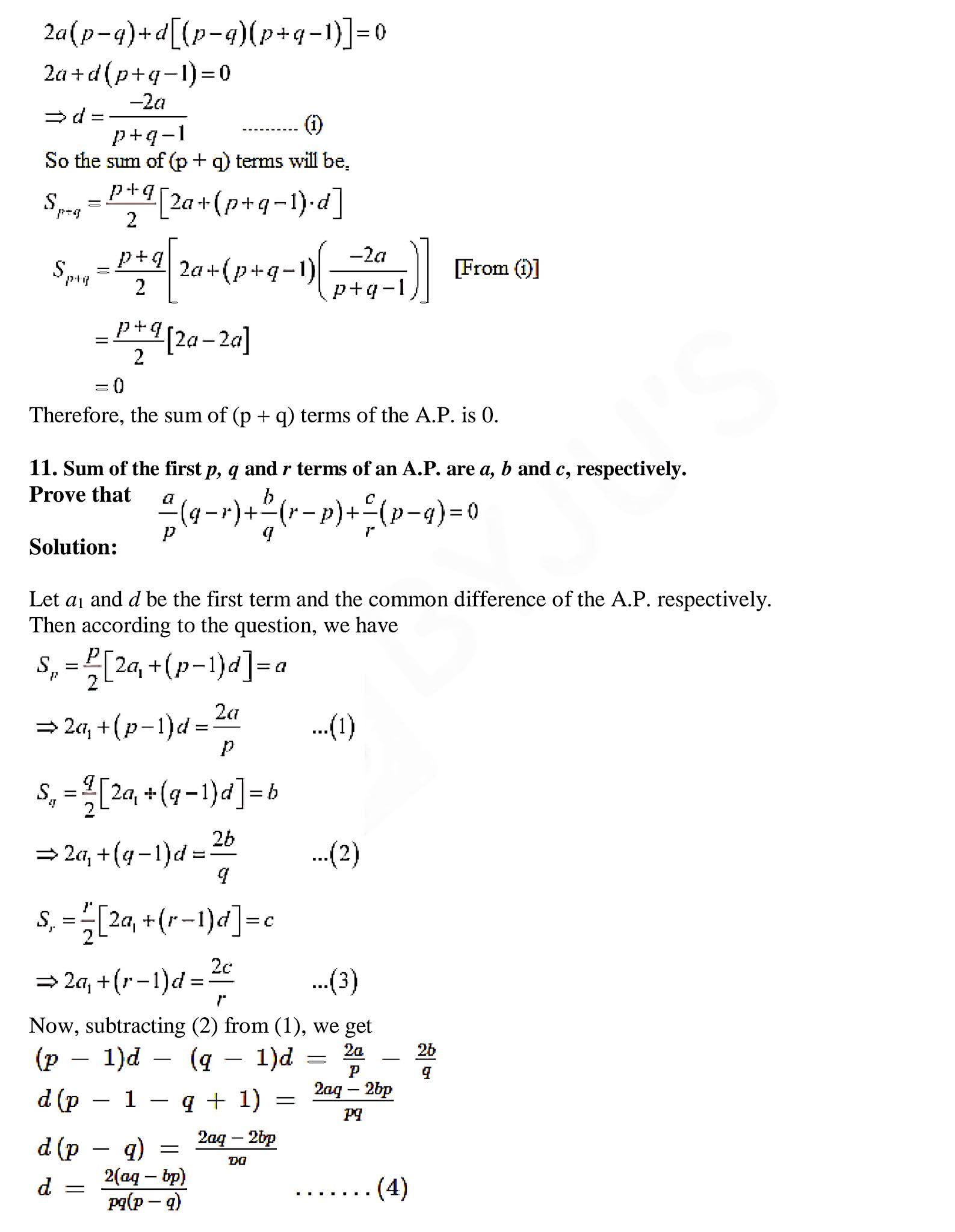 Class 11 Maths Chapter 9 – Sequences and Series,  11th Maths book in hindi,11th Maths notes in hindi,cbse books for class  11,cbse books in hindi,cbse ncert books,class  11  Maths notes in hindi,class  11 hindi ncert solutions, Maths 2020, Maths 2021, Maths 2022, Maths book class  11, Maths book in hindi, Maths class  11 in hindi, Maths notes for class  11 up board in hindi,ncert all books,ncert app in hindi,ncert book solution,ncert books class 10,ncert books class  11,ncert books for class 7,ncert books for upsc in hindi,ncert books in hindi class 10,ncert books in hindi for class  11  Maths,ncert books in hindi for class 6,ncert books in hindi pdf,ncert class  11 hindi book,ncert english book,ncert  Maths book in hindi,ncert  Maths books in hindi pdf,ncert  Maths class  11,ncert in hindi,old ncert books in hindi,online ncert books in hindi,up board  11th,up board  11th syllabus,up board class 10 hindi book,up board class  11 books,up board class  11 new syllabus,up Board  Maths 2020,up Board  Maths 2021,up Board  Maths 2022,up Board  Maths 2023,up board intermediate  Maths syllabus,up board intermediate syllabus 2021,Up board Master 2021,up board model paper 2021,up board model paper all subject,up board new syllabus of class 11th Maths,up board paper 2021,Up board syllabus 2021,UP board syllabus 2022,   11 वीं मैथ्स पुस्तक हिंदी में,  11 वीं मैथ्स नोट्स हिंदी में, कक्षा  11 के लिए सीबीएससी पुस्तकें, हिंदी में सीबीएससी पुस्तकें, सीबीएससी  पुस्तकें, कक्षा  11 मैथ्स नोट्स हिंदी में, कक्षा  11 हिंदी एनसीईआरटी समाधान, मैथ्स 2020, मैथ्स 2021, मैथ्स 2022, मैथ्स  बुक क्लास  11, मैथ्स बुक इन हिंदी, बायोलॉजी क्लास  11 हिंदी में, मैथ्स नोट्स इन क्लास  11 यूपी  बोर्ड इन हिंदी, एनसीईआरटी मैथ्स की किताब हिंदी में,  बोर्ड  11 वीं तक,  11 वीं तक की पाठ्यक्रम, बोर्ड कक्षा 10 की हिंदी पुस्तक  , बोर्ड की कक्षा  11 की किताबें, बोर्ड की कक्षा  11 की नई पाठ्यक्रम, बोर्ड मैथ्स 2020, यूपी   बोर्ड मैथ्स 2021, यूपी  बोर्ड मैथ्स 2022, यूपी  बोर्ड मैथ्स 2023, यूपी  बोर्ड इंटरमीडिएट बायोलॉज