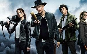 Zombieland: tiro de gracia 2019 HD 1080p Español Latino, Zombieland: Mata y remata 2019 HD 1080p, Zombieland: Double Tap 2019 HD 1080p