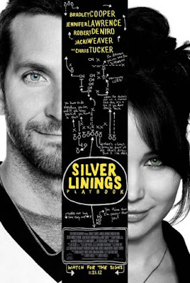 Sinopsis Silver Linings Playbook (2012)