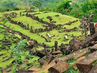 5 Tempat Wisata Yang Berada Di Cianjur