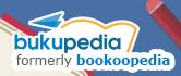 bukupedia