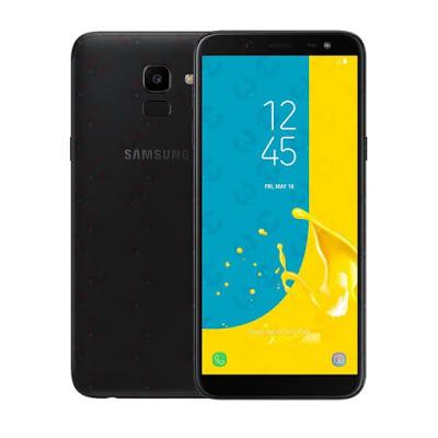 سعر و مواصفات هاتف Samsung Galaxy J6