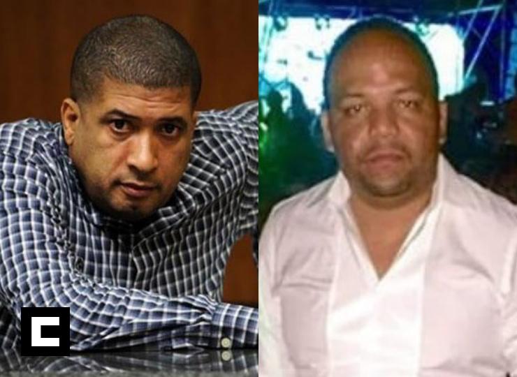 """""""César El Abusador"""" no quería pagarle US$180,000 a Toño Leña"""