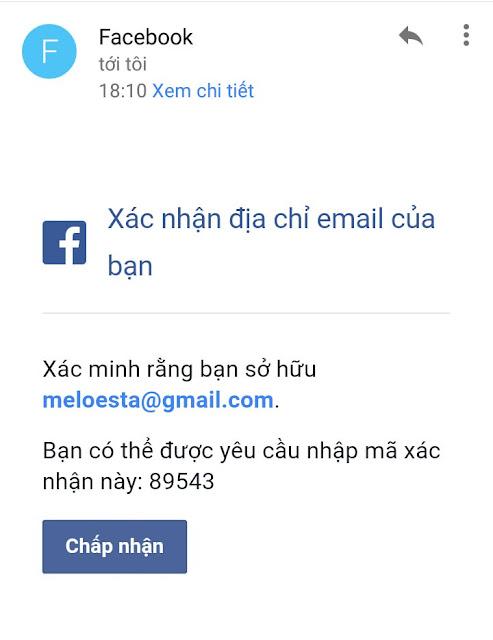 an-toan-hon-voi-canh-bao-dang-nhap6