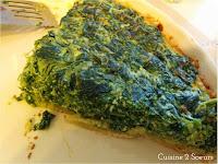 http://cuisine2soeurs.blogspot.fr/2014/06/tarte-aux-epinard-et-la-ricotta.html