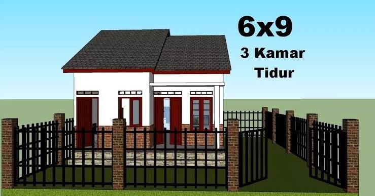 Biaya Pondasi Rumah Ukuran 6x9 lengkap - ProfBiaya.com