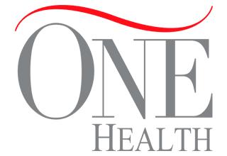 Planos de Saúde Onehealth