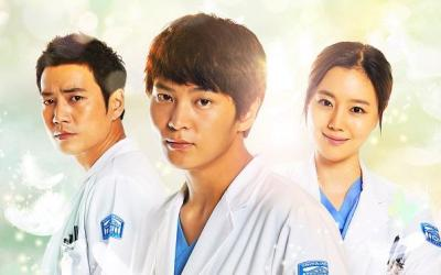 Good Doctor Subtitle Indonesia