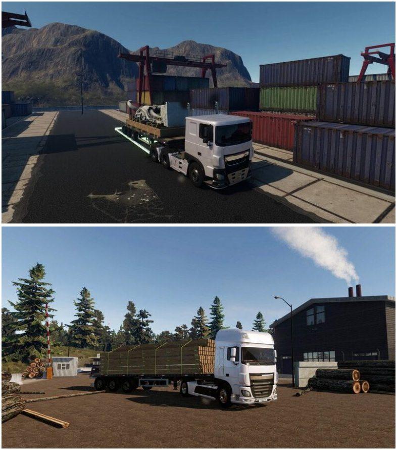 تنزيل لعبة Truck Driver ، تنزيل لعبة Truck Driver للكمبيوتر ، تنزيل لعبة Truck Driver Half price ، تنزيل لعبة truck simulator للكمبيوتر ، تنزيل لعبة Truck Driver للكمبيوتر،محاكي الشاحنات,لعبة محاكي الشاحنات,تحميل لعبة محاكي الشاحنات,تحميل لعبة الشاحنات euro truck simulator 2,تحميل لعبة euro truck simulator 2,تحميل محاكي الشاحنات,تحميل لعبة محاكي الشاحنات بأخير إصدار 1.39,تنزيل لعبة الشاحنات,رابط تنزيل لعبة الشاحنات,تحميل محاكي الشاحنات 1.40,لعبة محاكي الشاحنات التحديث الجديد,تنزيل محاكي الشاحانت,تحميل لعبة محاكي الشاحنات مجاني,لعبة الشاحنات,تحميل لعبة euro truck simulator 2 من ميديا فاير,اسرع طريقة لتنزيل لعبة الشاحنات,تحميل لعبة محاكي الشاحنات للاندرويد