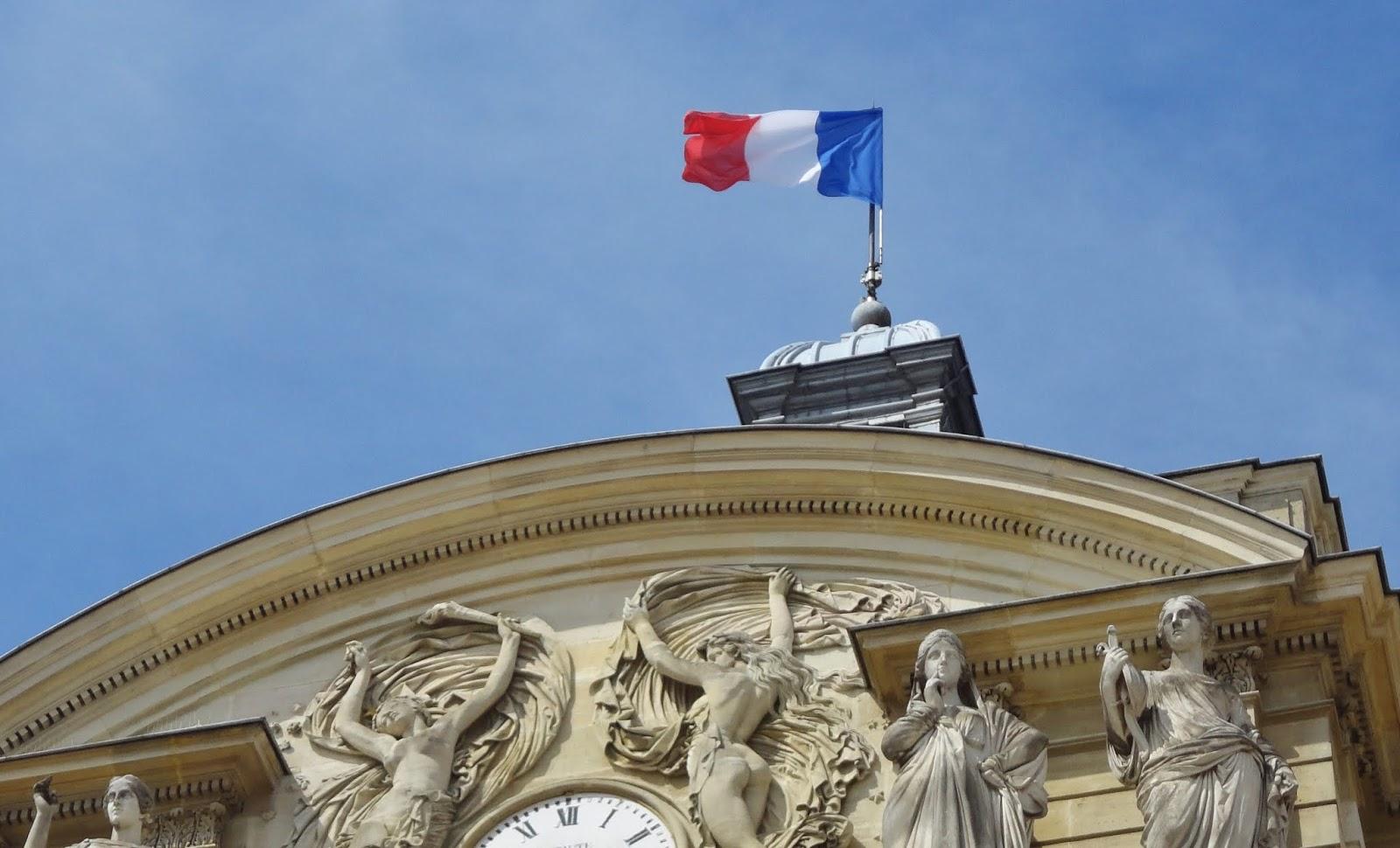 125 femmes tuées en France depuis le début de l'année: Que contient la loi qui arrive au Sénat?