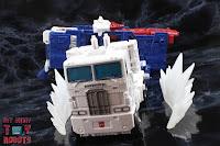 Transformers Kingdom Ultra Magnus 66