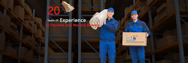 PMS Care Packers and Movers, Packers and Movers in Pune, Packers Movers Pune, Household Packers and Movers Pune