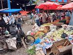 """Hendra: Masyarakat Kota Sungai Penuh Ingin Perubahan """"Muak dengan Janji-janji"""""""