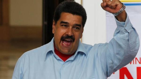 ¿El chavismo puede disolver la Asamblea Nacional controlada por la oposición?