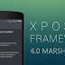 Xposed Instaler 6.0 Marshmalow (Alpha)