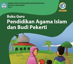 Buku Pendidikan Agama Kurikulum 2013 Revisi Untuk Siswa Dan Guru