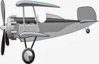 Jevon's Paradox in Aviation