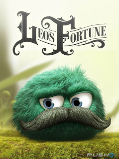 Leo's Fortune V1.0.4 Free APK Download