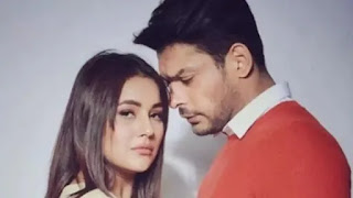 shenaaz gill says she is in reletionship with sidharth shukla
