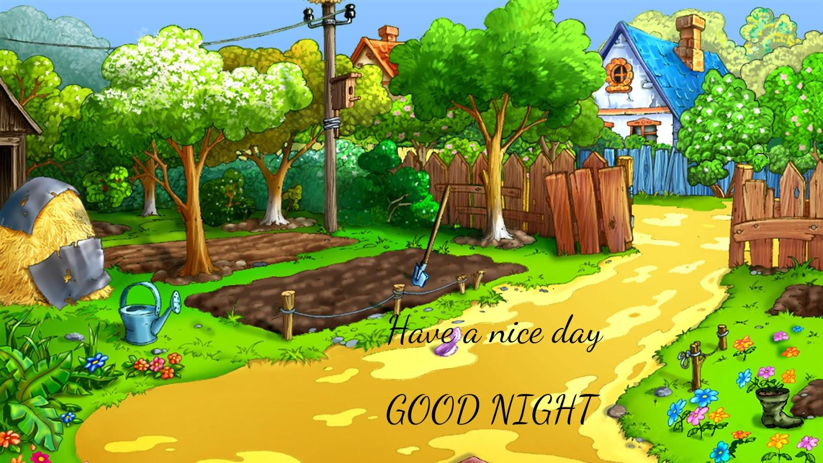 Images Hi Images Shayari Latest Cute Good Night Sms 2016