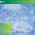 EEG Info Europe: información y enlace