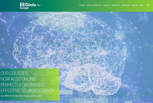 EEG Info Europe