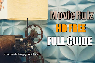 Movierulz download latest movie Hindi 300mb
